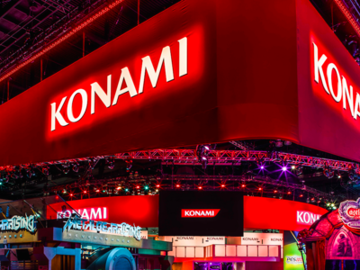 Konami no necesita nuestro amor para seguir generando beneficios