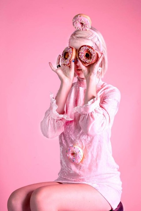¿Te apasionan los dulces? Este vídeo te explica qué pasa en tu cerebro