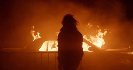 'Y: El último hombre' ya tiene fecha de estreno en España: la serie apocalíptica podrá verse en Disney+ en exclusiva