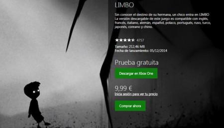 Limbo2