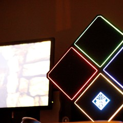 Foto 6 de 28 de la galería hp-omen-x en Xataka