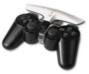 Convierte el DualShock 2 en un Sixaxis en un minuto