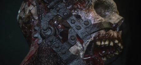 Call of Duty WWII: cómo conseguir el arma Tesla del modo zombis