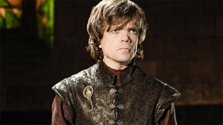 Cómo la madre de Jon Snow hizo de 'Juego de Tronos' la alucinante máquina de hacer dinero que es hoy