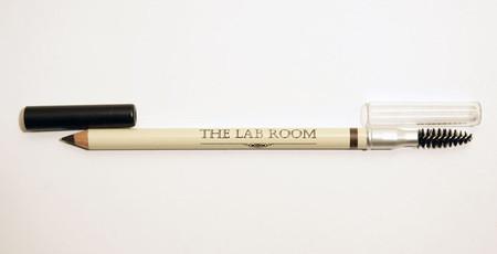 eyebrown_pencil