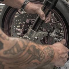 Foto 53 de 55 de la galería victory-ignition-concept en Motorpasion Moto