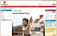 Vodafone cierra su tienda de música