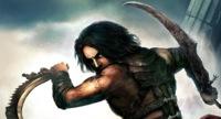 Ubisoft lanzará algunos de sus juegos para Mac