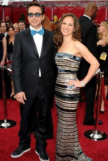 robert-downey-jr-and-wife-producer-susan-downey