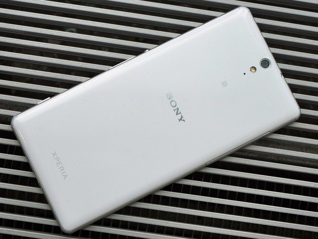 Xperia C5 Ultra 6 640x480