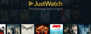 En este buscador puedes encontrar que servicio de streaming tiene tus películas o series favoritas