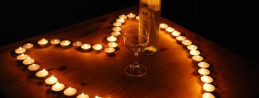 San Valentín: las 101 recetas para inspirar tu cena romántica