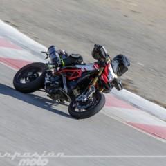 Foto 22 de 36 de la galería ducati-hypermotard-939-sp-motorpasion-moto en Motorpasion Moto