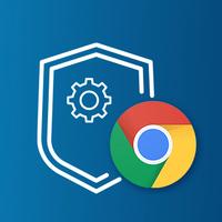 Chrome quiere bloquear las descargas de archivos peligrosos como los .exe