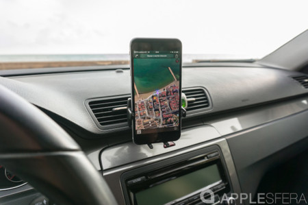 Análisis Iphones 6 Applesfera 8