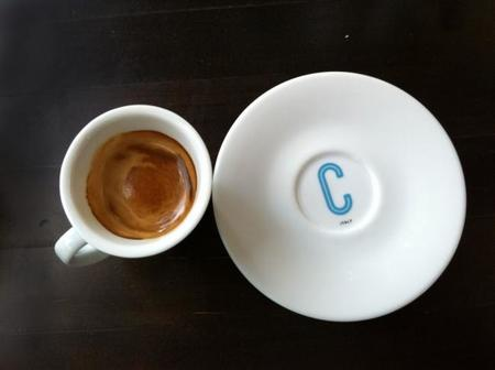 La importancia del posicionamiento: Blackzi, sinónimo de café con música
