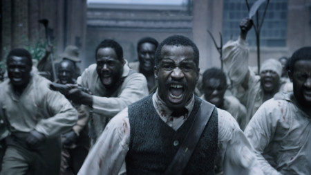 Sundance 2016 | 'The Birth of a Nation' se alza como la mejor película del festival