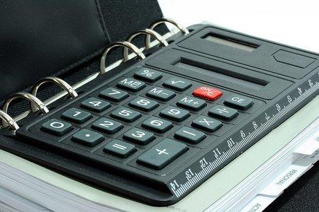 ¿Cómo calcular el IVA en caso de que se produzca una modificación del tipo impositivo?