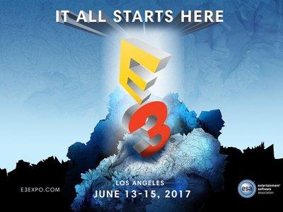 Estos son los horarios de las conferencias del E3 2017