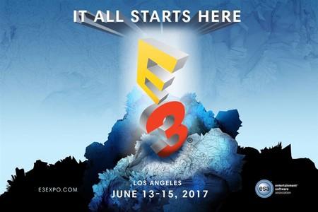 Hangout en directo: ¿qué ha sido lo mejor y lo peor del E3 2017? Hoy a las 20:00h (las 13:00h en Ciudad de México)