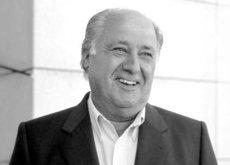 Amancio Ortega, 554 millones de euros más rico (y 554 millones de motivos más para los que le aman y para los que le detestan)