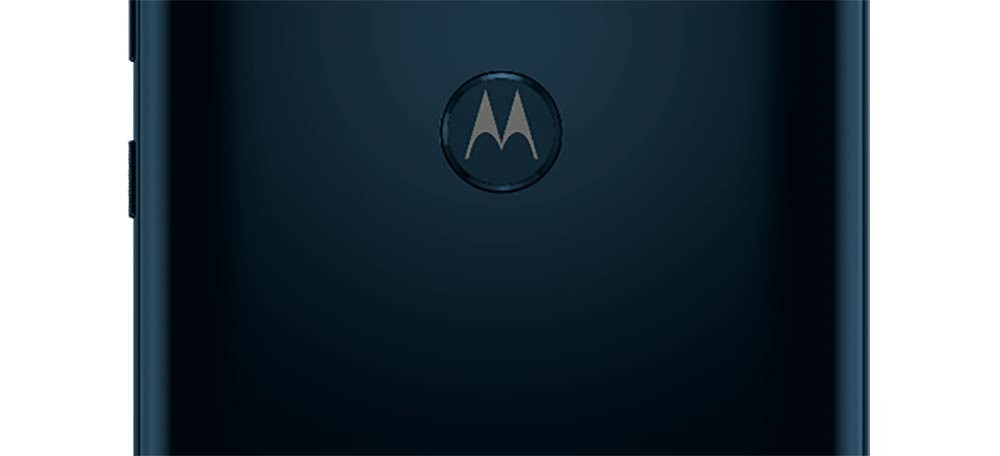 El factible Motorola® One Hyper con alcoba telescópica se presentaría en diciembre