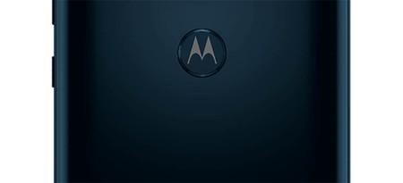 El posible Motorola One Hyper con cámara telescópica se presentaría en diciembre