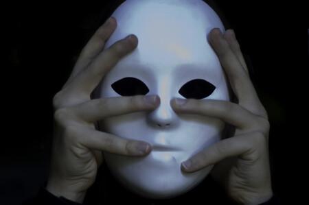Las personas que van de víctimas tienden a mentir y a engañar más que el resto
