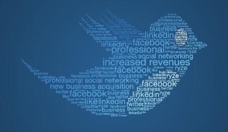 Continúa aumentando la confianza de las empresas en las estrategias de Social Media