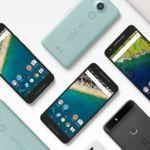 ¿Ha dejado Google de innovar?