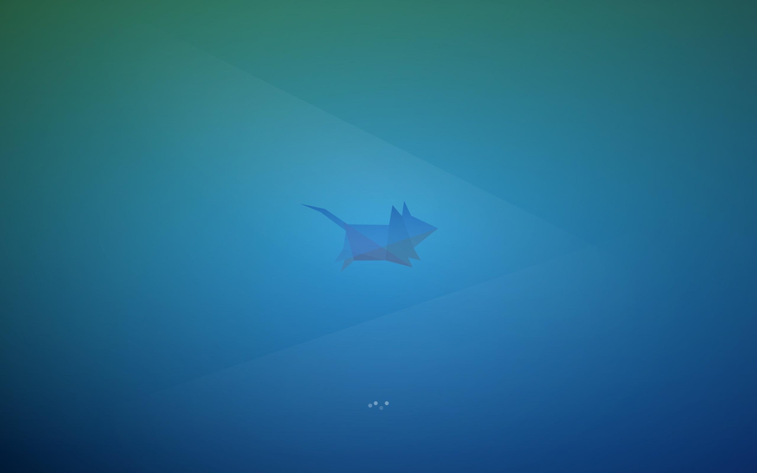 Foto de Linux (11/12)