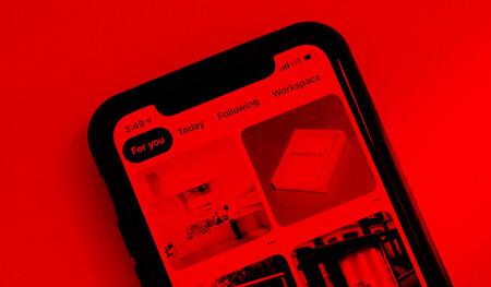 Pinterest pone fin a la demanda de discriminación por género de su ex-COO pagando 22,5 millones de dólares