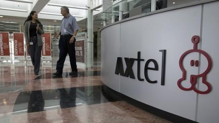 Axtel vende el resto de su negocio de internet por fibra óptica a Megacable por 1,150 millones de pesos