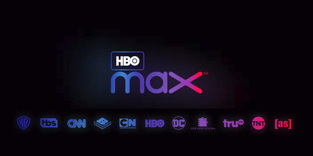 Hbo Max 1