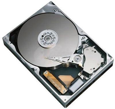 Toshiba ofrece un nuevo disco duro para empresas con 900 GB y 2.5 pulgadas