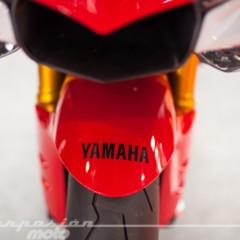 Foto 5 de 122 de la galería bcn-moto-guillem-hernandez en Motorpasion Moto