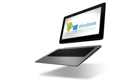 Windows le costará un 70% menos a los fabricantes en sus equipos de bajo coste