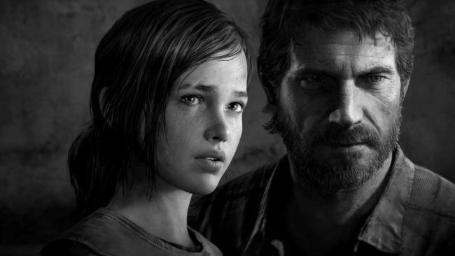 Activision está dispuesta a hacer ella misma las películas de sus grandes videojuegos