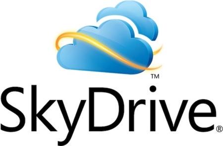 La aplicación de SkyDrive para Android podría estar en desarrollo y traer novedades comunes