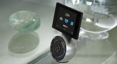 Beo6 se pasa a Wifi para controlar el hogar digital