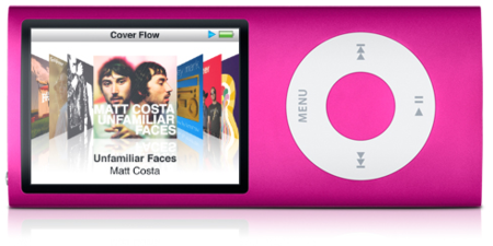 iPod nano apaisado.png
