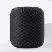 Phil Schiller da más detalles sobre el HomePod en una nueva entrevista, el dispositivo de audio de Apple más avanzado