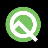 Android Q restringirá el acceso al almacenamiento de otras apps