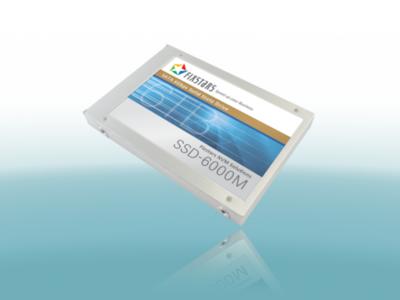 ¿Querías capacidad de almacenamiento en SSD? Fixstars ofrece modelos con 6 TB