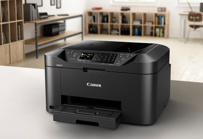 Laserprinter2