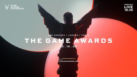 The Game Awards 2020 permitirá que los juegos publicados en años anteriores se puedan llevar el GOTY y otros premios