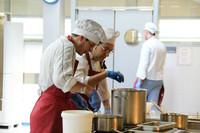 Nuevo título universitario en Gastronomía Mediterránea de la Universidad Católica de Murcia