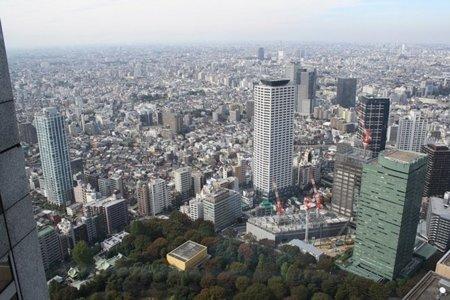 Los negociadores de ACTA en Tokio rechazan reunirse con el Grupo Verde del Parlamento Europeo
