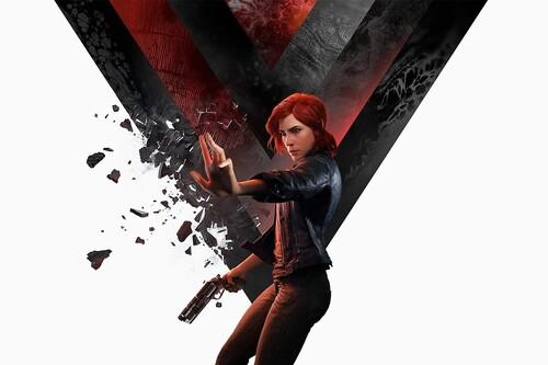 Análisis de Control Ultimate Edition, la versión definitiva y para la nueva generación de la obra de Remedy Entertainment