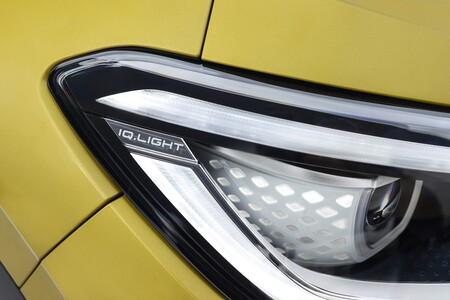 Volkswagen Id 4 2021 Prueba Contacto 046